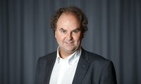 Profilbilde av Andreas Sønning
