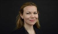 Profilbilde av Nina Nielsen