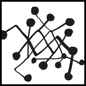 Grafikk